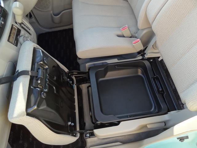 T 4WD カロッツェリアメモリーナビ バックカメラ デュアルカメラレーダーブレーキ ESP横滑り防止 アイドリングストップ 両側パワースライドドア スマートキー シートヒーター ETC 純正14AW(42枚目)