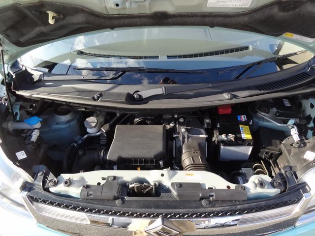 T 4WD カロッツェリアメモリーナビ バックカメラ デュアルカメラレーダーブレーキ ESP横滑り防止 アイドリングストップ 両側パワースライドドア スマートキー シートヒーター ETC 純正14AW(53枚目)