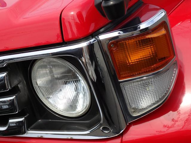 トヨタ ランドクルーザー70 最終型16年式5MTクラシックコンプリート新品タイヤホイル