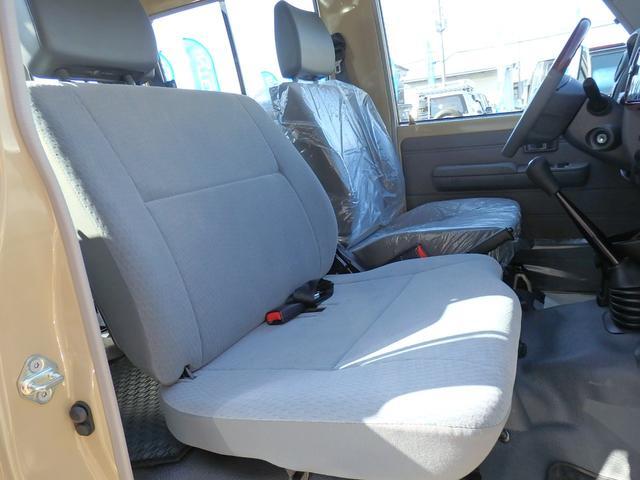 「トヨタ」「ランドクルーザー70」「SUV・クロカン」「宮城県」の中古車17