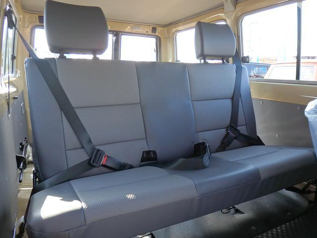 「トヨタ」「ランドクルーザー70」「SUV・クロカン」「宮城県」の中古車18