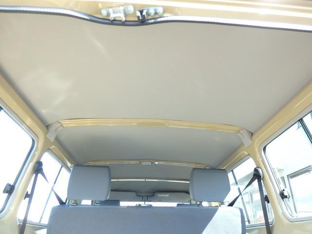 「トヨタ」「ランドクルーザー70」「SUV・クロカン」「宮城県」の中古車21