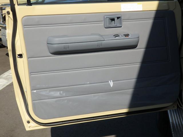 「トヨタ」「ランドクルーザー70」「SUV・クロカン」「宮城県」の中古車22