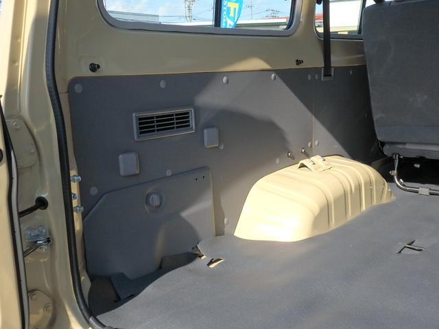 「トヨタ」「ランドクルーザー70」「SUV・クロカン」「宮城県」の中古車27
