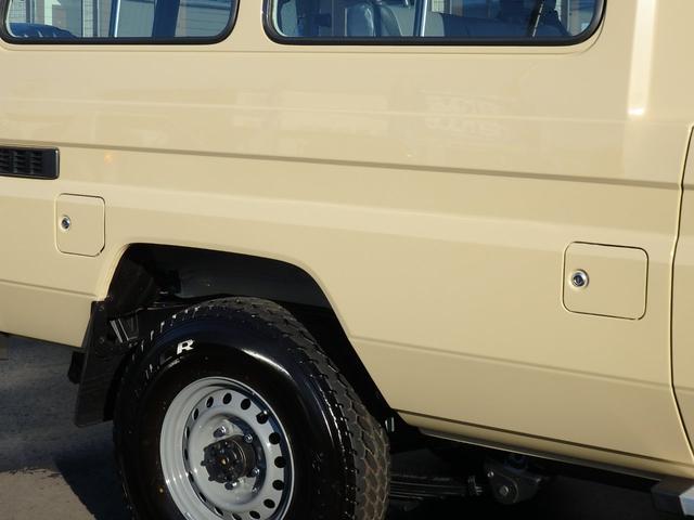 「トヨタ」「ランドクルーザー70」「SUV・クロカン」「宮城県」の中古車34