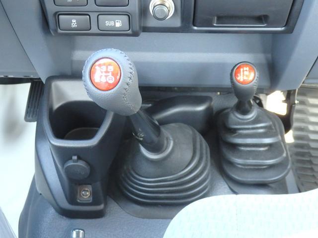 「トヨタ」「ランドクルーザー70」「SUV・クロカン」「宮城県」の中古車36
