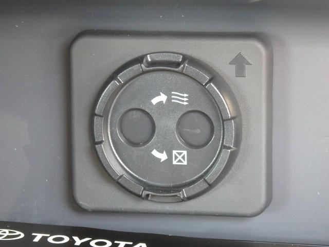 「トヨタ」「ランドクルーザー70」「SUV・クロカン」「宮城県」の中古車39