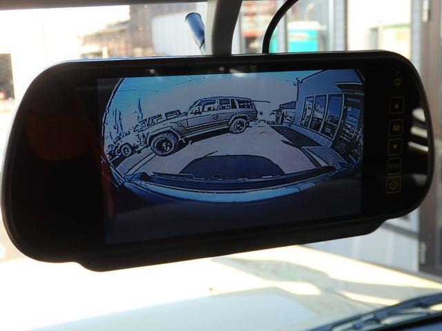 「トヨタ」「ランドクルーザー70」「SUV・クロカン」「宮城県」の中古車40