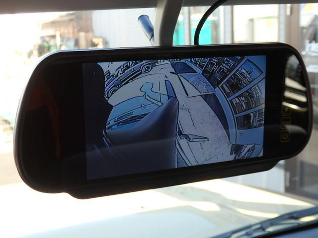 「トヨタ」「ランドクルーザー70」「SUV・クロカン」「宮城県」の中古車41