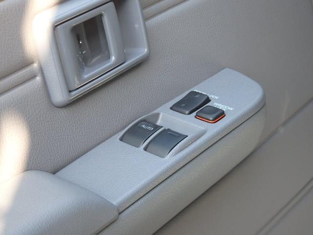 「トヨタ」「ランドクルーザー70」「SUV・クロカン」「宮城県」の中古車43