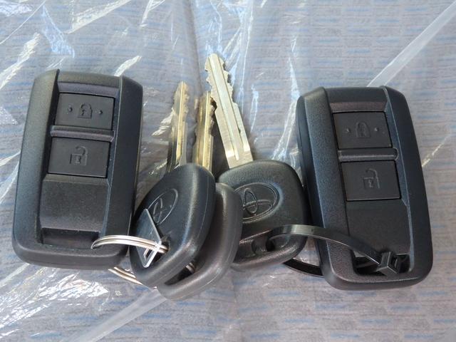 「トヨタ」「ランドクルーザー70」「SUV・クロカン」「宮城県」の中古車49