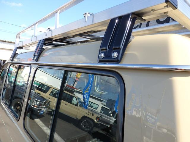 「トヨタ」「ランドクルーザー70」「SUV・クロカン」「宮城県」の中古車52