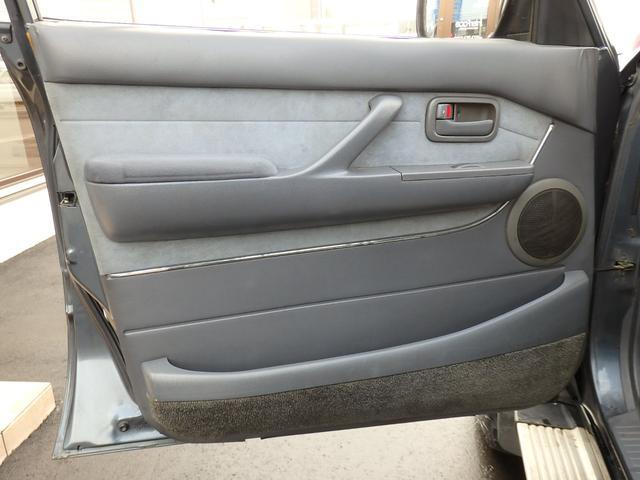 「トヨタ」「ランドクルーザー80」「SUV・クロカン」「宮城県」の中古車32