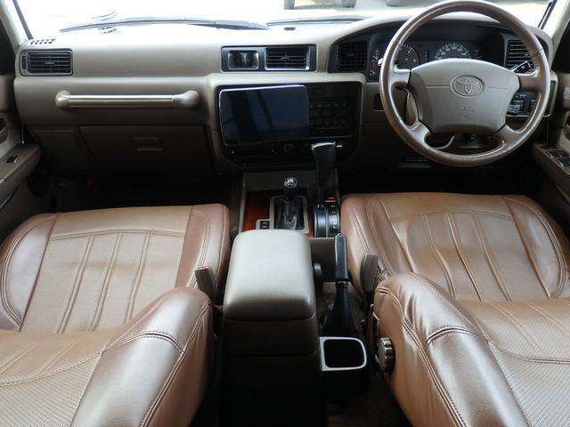 「トヨタ」「ランドクルーザー80」「SUV・クロカン」「宮城県」の中古車14