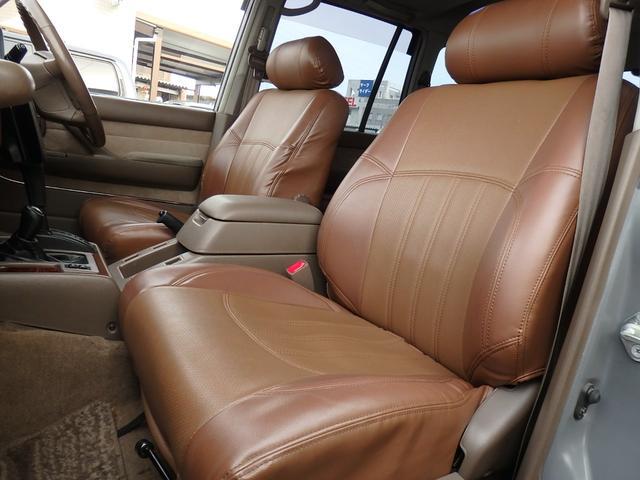 「トヨタ」「ランドクルーザー80」「SUV・クロカン」「宮城県」の中古車17