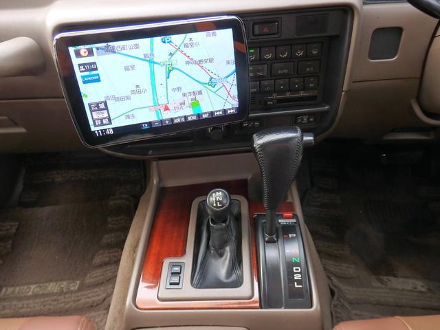 「トヨタ」「ランドクルーザー80」「SUV・クロカン」「宮城県」の中古車26