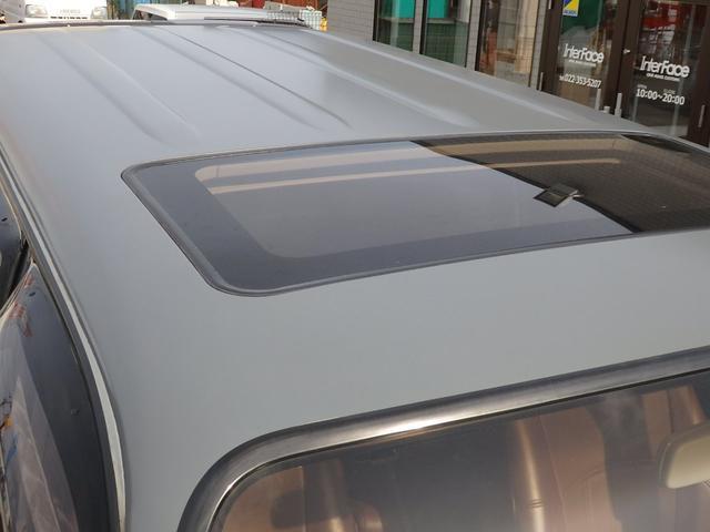 「トヨタ」「ランドクルーザー80」「SUV・クロカン」「宮城県」の中古車49