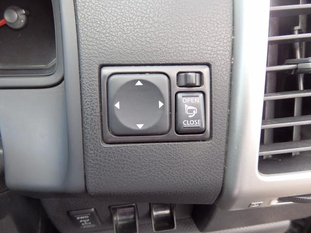 日産 ウイングロード ライダー 4WD HDDナビ CD キーレス ETC
