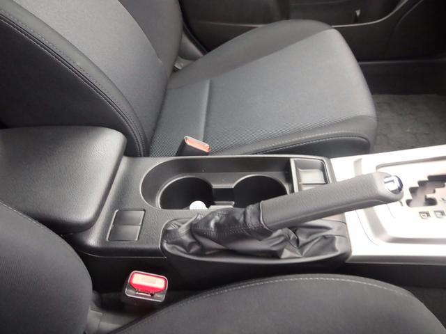 スバル インプレッサ 2.0GT 4WD ターボ CD エンジンスターター