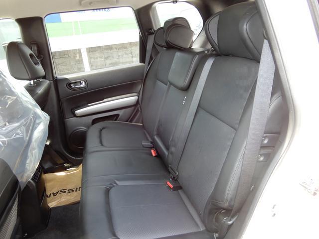 20GT ブラック エクストリーマーX 4WD 社外ナビ(8枚目)