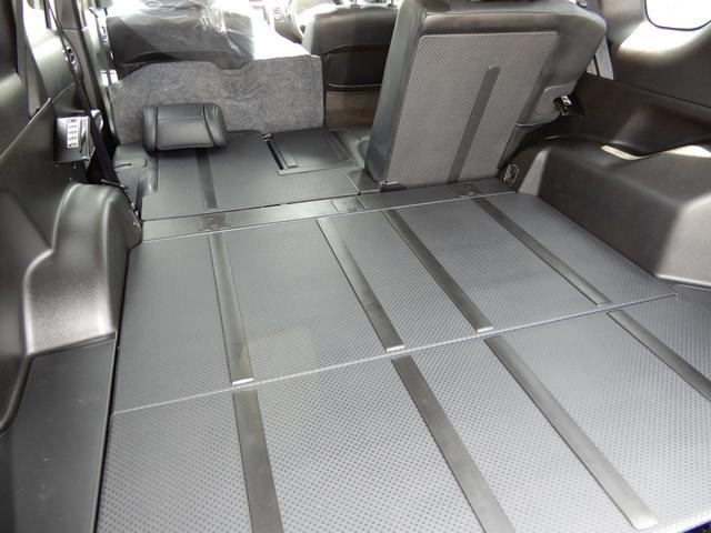 20GT ブラック エクストリーマーX 4WD 社外ナビ(11枚目)