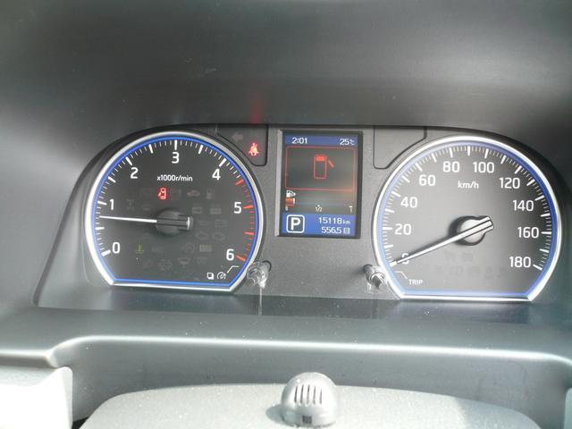 「日産」「NV350キャラバン」「その他」「山形県」の中古車11
