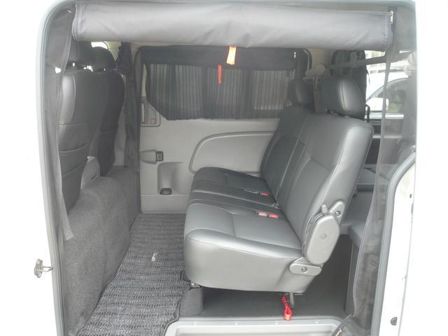 「日産」「NV350キャラバン」「その他」「山形県」の中古車15