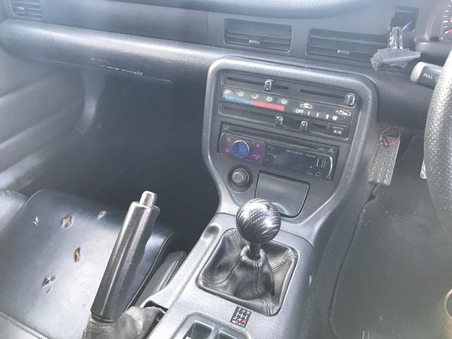 「スズキ」「カプチーノ」「オープンカー」「岩手県」の中古車13
