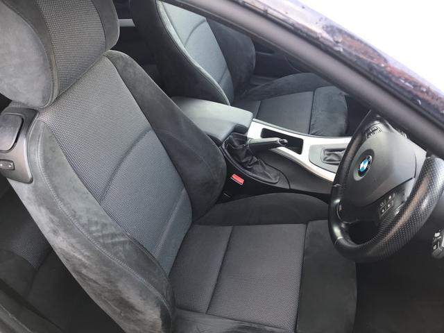 「BMW」「BMW」「クーペ」「岩手県」の中古車11