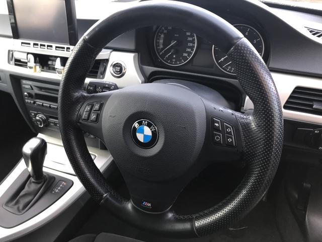 「BMW」「BMW」「クーペ」「岩手県」の中古車13
