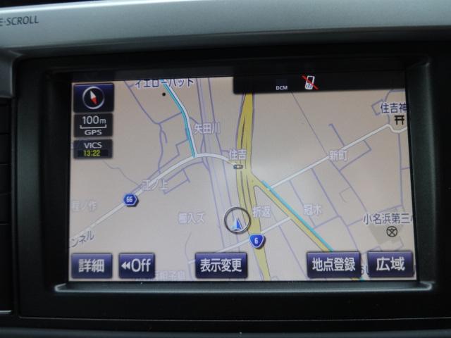 トヨタ ランドクルーザープラド TZ-G 4WD サンルーフ モデリスタエアロ 革シート