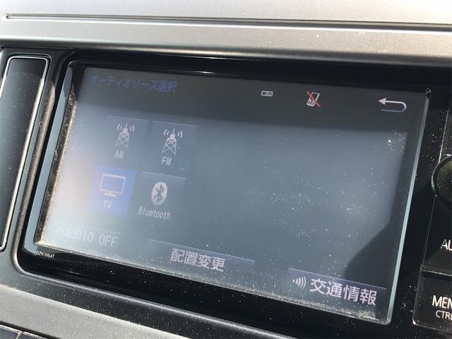 「トヨタ」「ランドクルーザープラド」「SUV・クロカン」「福島県」の中古車35