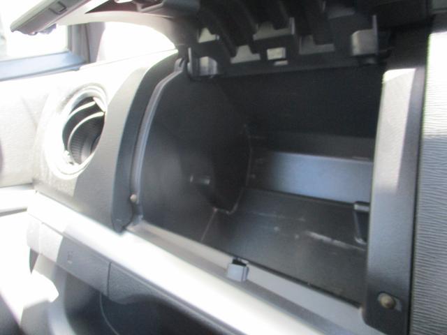 「スズキ」「ワゴンRスティングレー」「コンパクトカー」「岩手県」の中古車33