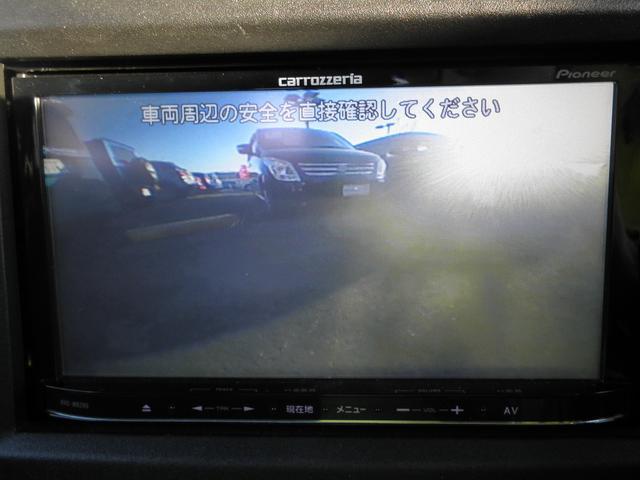 「スズキ」「ジムニー」「コンパクトカー」「岩手県」の中古車9