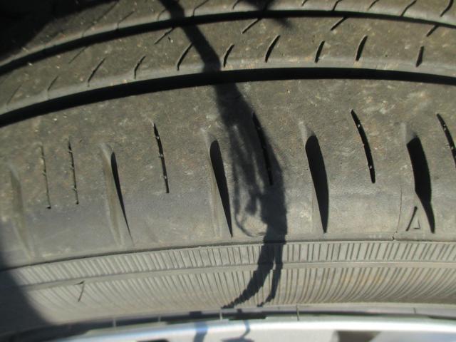 HYBRID FX 2型 4WD 衝突被害軽減ブレーキ(20枚目)