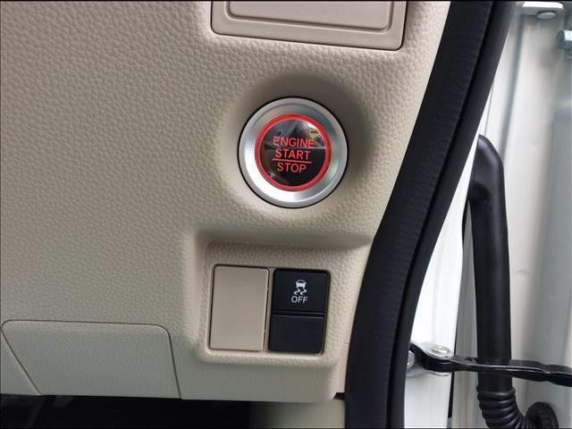 G 4WD 届出済未使用車(12枚目)