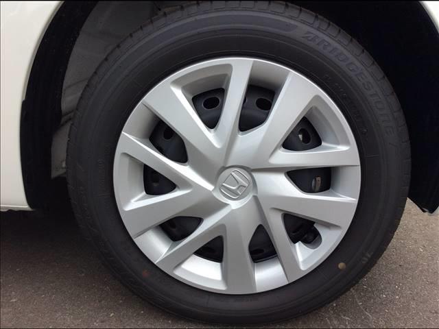 G 4WD 届出済未使用車(14枚目)