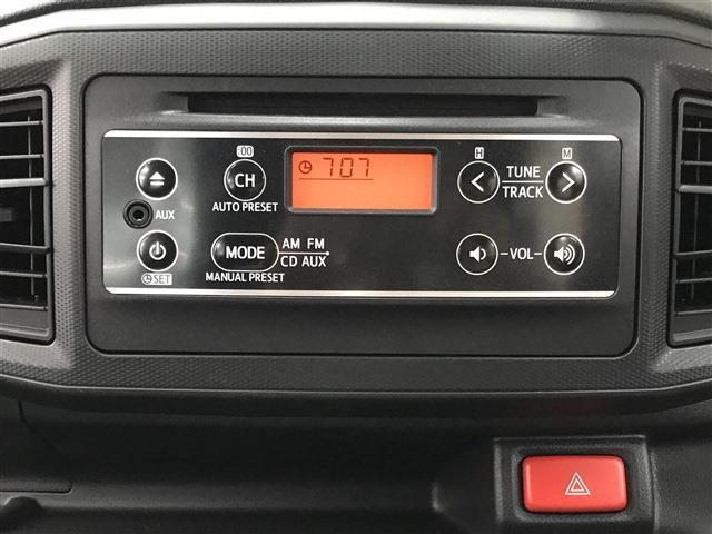 L SA3 4WD 届出済未使用車(9枚目)