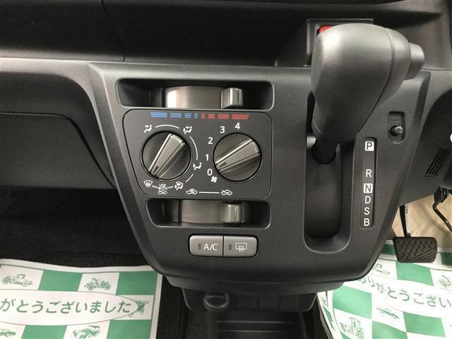 L SA3 4WD 届出済未使用車(12枚目)