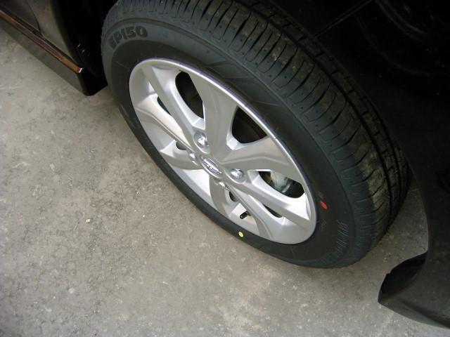 日産 デイズルークス ハイウェイスター X 4WD 届出済み未使用車