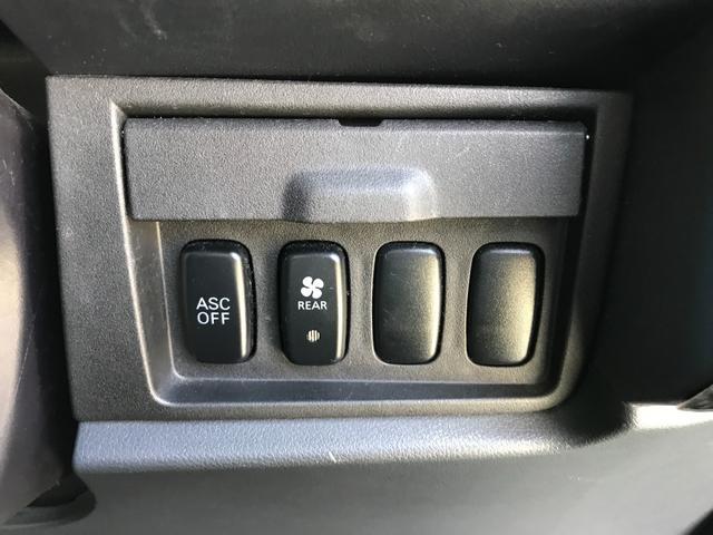 G パワーパッケージ 4WD HDDナビ パワースライドドア(20枚目)