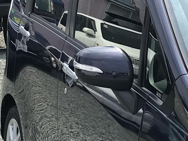 「ダイハツ」「ムーヴ」「コンパクトカー」「岩手県」の中古車11