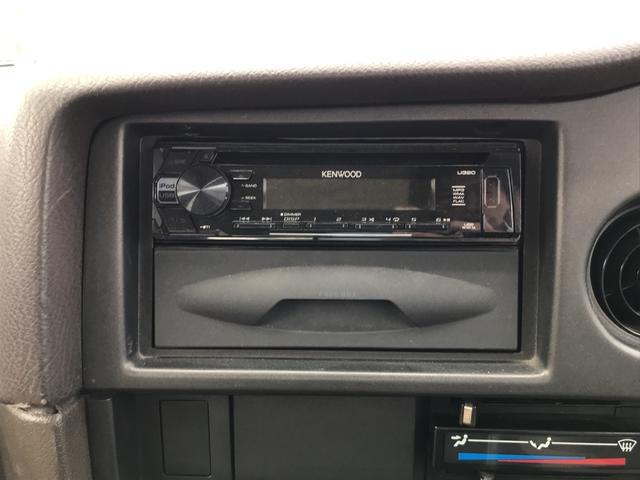 「トヨタ」「ランドクルーザー60」「SUV・クロカン」「岩手県」の中古車5