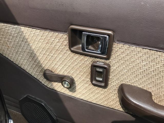 「トヨタ」「ランドクルーザー60」「SUV・クロカン」「岩手県」の中古車11