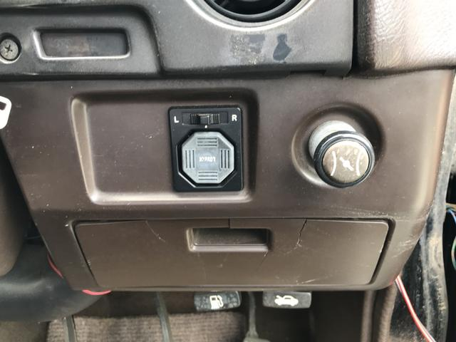 「トヨタ」「ランドクルーザー60」「SUV・クロカン」「岩手県」の中古車12