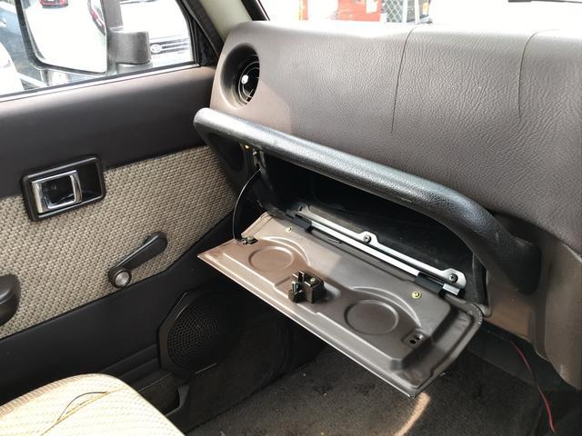 「トヨタ」「ランドクルーザー60」「SUV・クロカン」「岩手県」の中古車13
