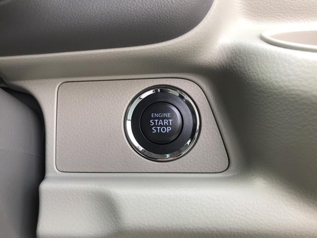 「スズキ」「エブリイワゴン」「コンパクトカー」「岩手県」の中古車6