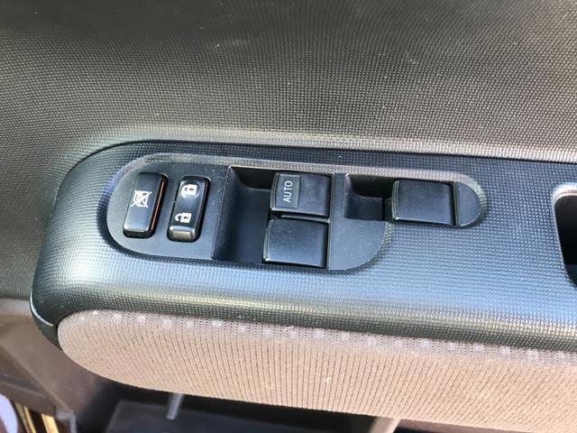 「トヨタ」「スペイド」「ミニバン・ワンボックス」「岩手県」の中古車25