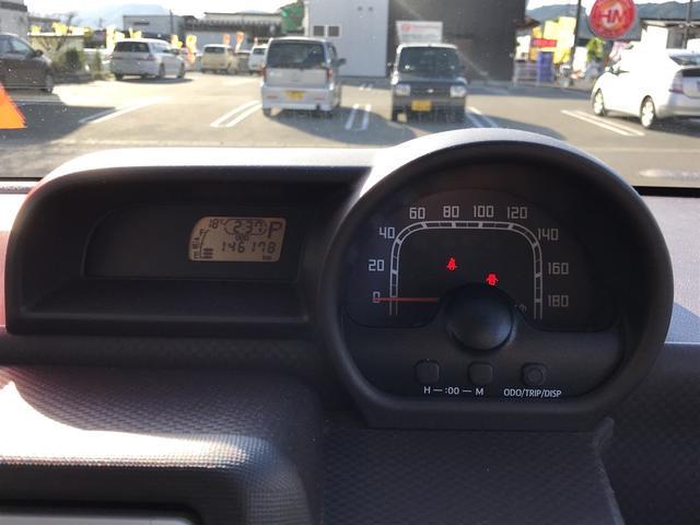 「トヨタ」「スペイド」「ミニバン・ワンボックス」「岩手県」の中古車32