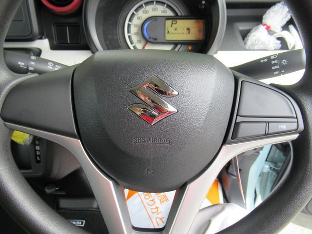 ハイブリッドG 4WD デュアルセンサーブレーキサポート付(12枚目)